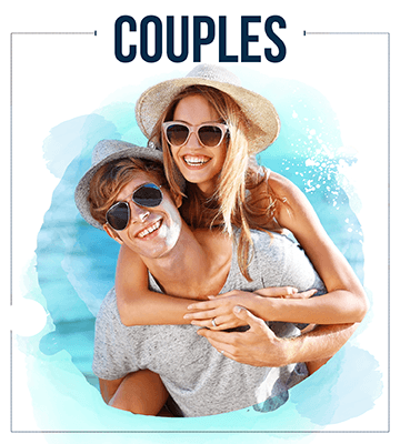 Couples Hotels